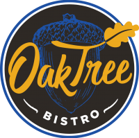 2020_OakTree-cafe-logo