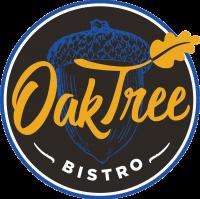2020_OakTree-cafe-logo