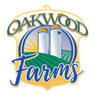 Oakwood-Farms-Logo_footer